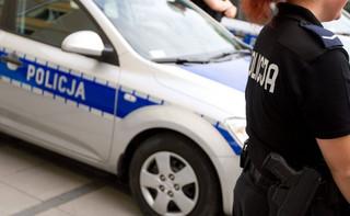 Świętokrzyskie: Dwie ofiary wypadku pod Łagowem