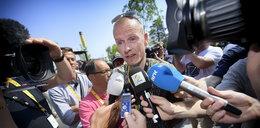 Były lider Tour de France: Nie żałuję, że brałem doping!