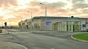 Ile lotnisko w Radomiu dopłaca do jednego pasażera?