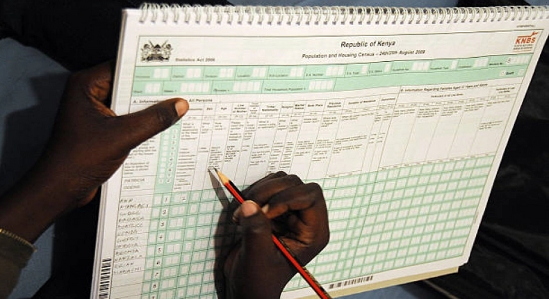 Here's all you need to know about the upcoming Kenya Population and Housing Census that is set to cost $185 million