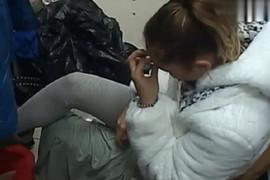 POSLE NERVNOG SLOMA I CEPANJA MAJICE Luna pred kamerama poslala javnu poruku Kiji i Slobi