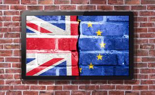 Komisja Europejska kolejny raz odrzuca możliwość renegocjacji umowy ws. Brexitu