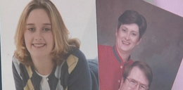 Ciężarna zabita i spalona wraz z rodzicami. Sprawca wpadł po 18 latach