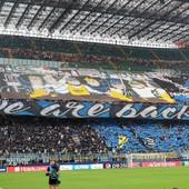 SPEKTAKULARAN POČETAK LIGE ŠAMPIONA Mesijev šou protiv PSV-a, preokret Intera ostavio Engleze u neverici