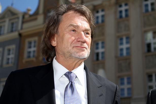 Wśród działalności biznesowej Jana Kulczyka od kilku lat na pierwszy plan wysuwa się poszukiwanie surowców mineralnych oraz energetyka.