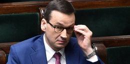 Opozycja wzywa premiera do dymisji. Jest zawiadomienie do prokuratury
