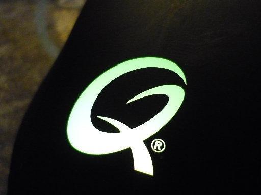 Kolor zielony, fot. własne