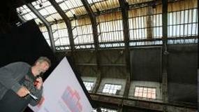 Luc Besson: nowe Hoollywood w sercu Francji