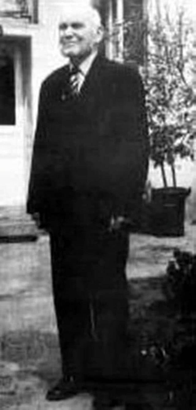 Miodrag Rajkovic