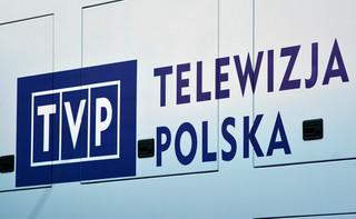 Sąd: TVP ma przeprosić byłego lidera pomorskiego KOD