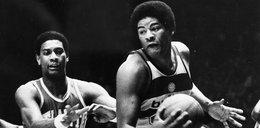 Nie żyje Wes Unseld. Mistrz NBA z 1978 roku, członek Galerii Sław