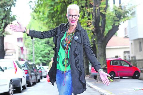 """Tijana Dapčević ponosna na sestru, a onda poručila:""""Jedna stvar mi nije jasna..."""""""