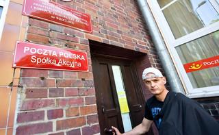 Lech Kaczyński nie wpływał na decyzje o postawieniu zarzutów Tomaszowi Komendzie