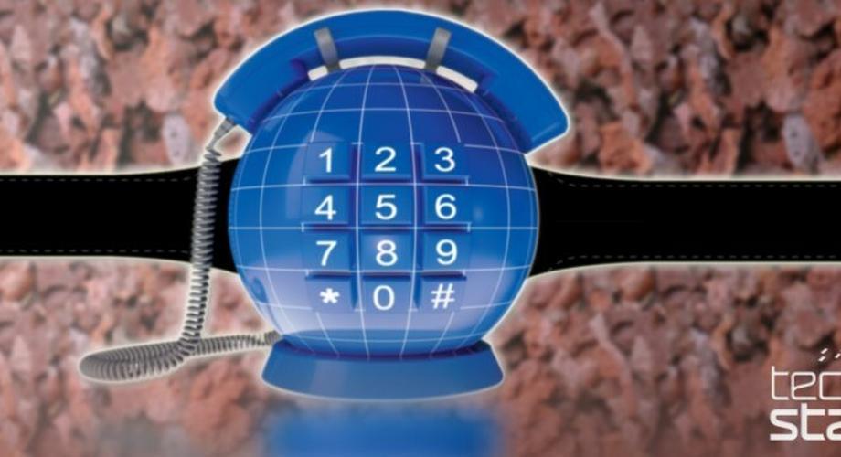 TrueSmart: IP67-Smartwatch mit Telefoniefunktion