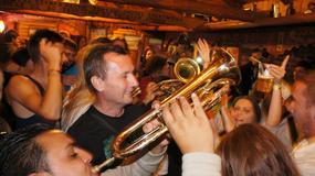 Pannonica Folk Festival 2014 - relacja i zdjęcia