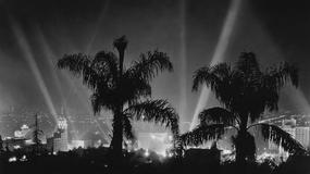 """75 lat temu UFO """"zaatakowało"""" Los Angeles"""