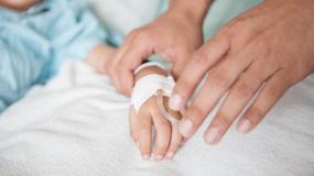 Opieka nad chorymi z niewydolnością serca wymaga kompleksowości