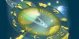 Horoskop na weekend 19-20 marca 2016