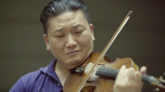 Edvin Kim