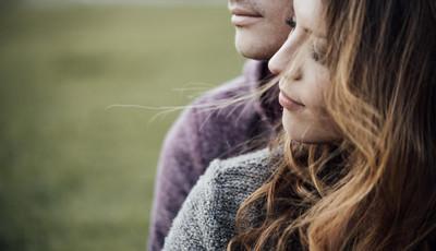 umawianie się z kimś unikającym osobowości