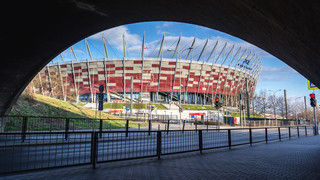 Spółki skarbu państwa wydadzą na sponsoring sportowy ponad 200 mln zł