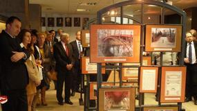 Ozimek: otwarto Muzeum Hutnictwa Doliny Małej Panwi