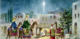 Gwiazda Betlejemska znowu na niebie. To pierwszy raz od setek lat
