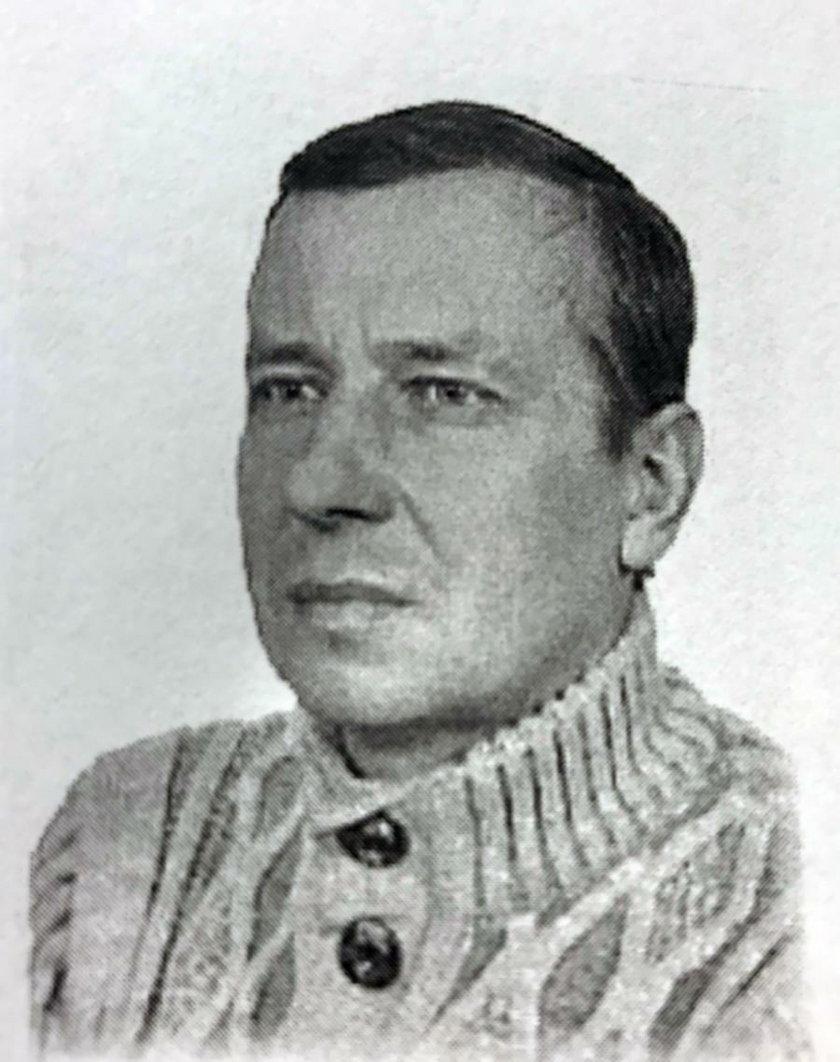 Janusz F. (49 l.)