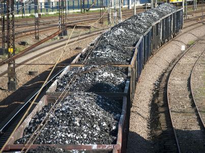 Ceny węgla w górę, ale JSW nie zmienia finansowych planów