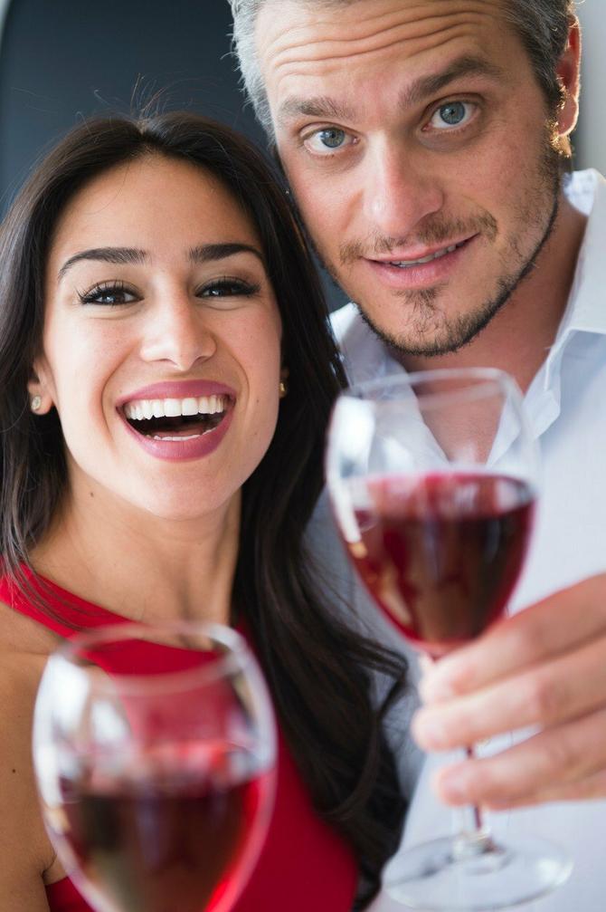 kupinovo vino vinarije Čoka