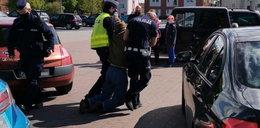 Dramatyczny wypadek w Kołobrzegu. Kierowca był pijany w sztok