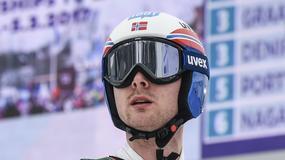 Narciarskie MŚ: mistrz olimpijski prześladowany przez stalkera