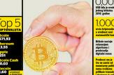 graf_bitkoin_valuta_virtuelni_novac10