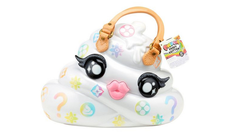 Pooey Puitton