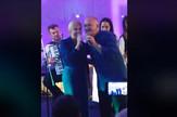 Kolinda peva
