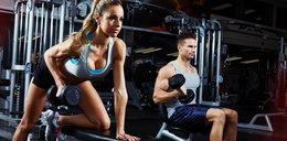 Kiedy rząd otworzy siłownie? Prof. Horban: jeżeli ktoś uprawia sport, to równie dobrze może...