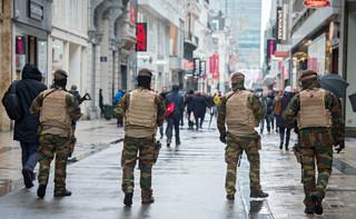 Belgia: Mimo wielu apeli, władze ignorowały sytuację w Molenbeek. 'Trzeba to zmienić'