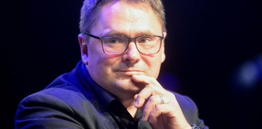 Tomasz P. Terlikowski: Rodzina daje bezpieczeństwo [OPINIA]