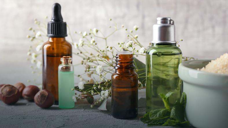 Глицерин - узнайте о его свойствах и применении