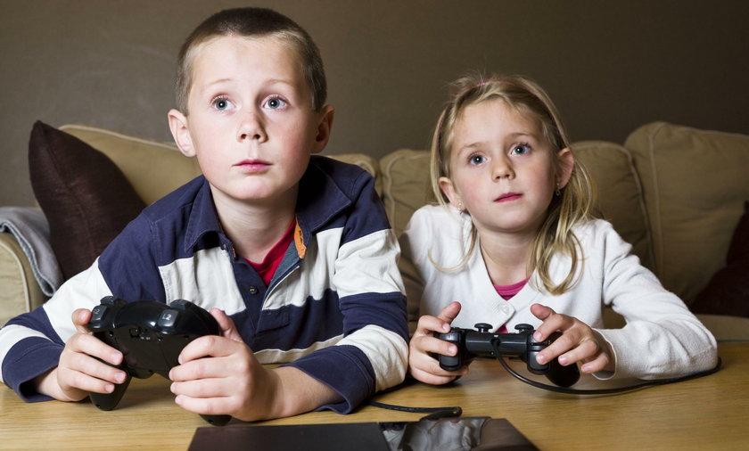 Najmłodszy z rodzeństwa jest zwykle najmniej inteligentny