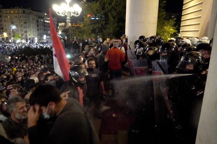 Protest4 foto Vladimir Sporcic (12)