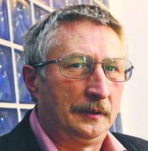 Mariusz Wasiak, Biuro Ruchu Drogowego KGP