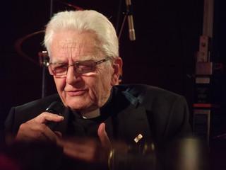 Ks. Adam Boniecki odebrał na Wawelu Nagrodę PAU im. Jerzmanowskich