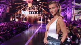 """""""Top Model 6"""": oto finaliści programu! Kto przeszedł dalej?"""