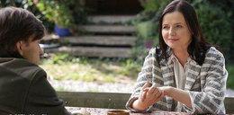 """""""M jak miłość"""": Teresa walczy o życie!"""
