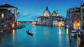 Wenecja: kolejni mieszkańcy uciekają z wiecznie zatłoczonego miasta