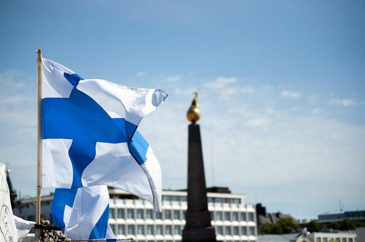 finska01