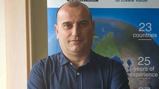 Alberto Birtele
