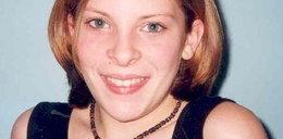 Podejrzany o zabicie Iwony, godzinami gwałcił 13-latkę