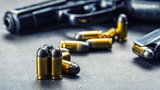 Przedszkolak zastrzelił młodszą kuzynkę